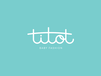 Afbeelding voor fabrikant Titot Baby Fashion