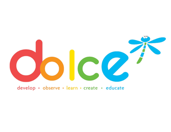 Afbeelding voor fabrikant Dolce Toys
