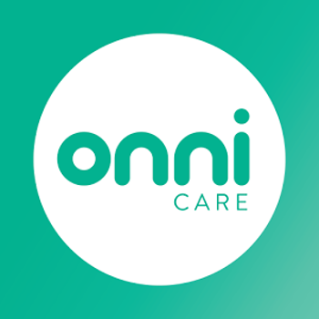 Afbeelding voor fabrikant Onni Care